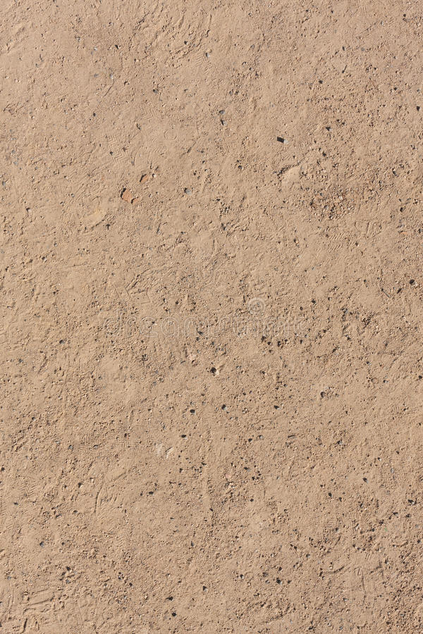 Download Sand Texture stock image. Image of detail, footprints - 21911009