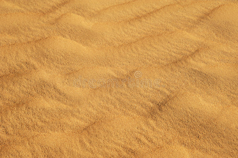 Download Sand texture stock image. Image of sedimentary, nature - 28120857