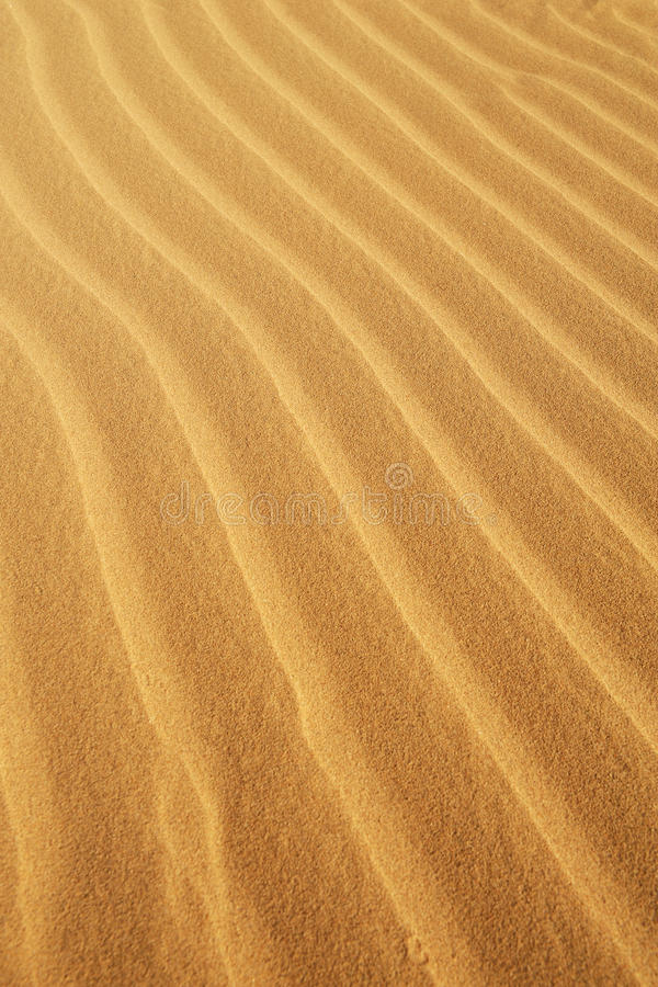 Download Sand texture stock photo. Image of movement, geology - 28121044