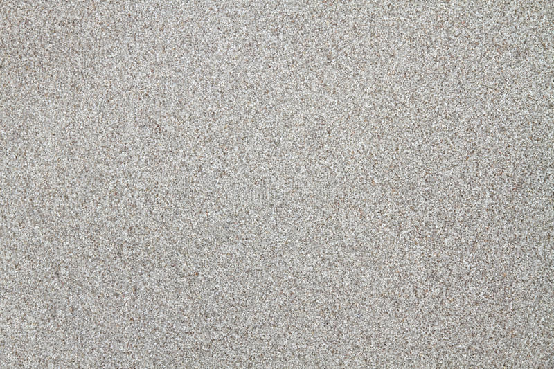 Download Sand texture stock photo. Image of grey, beach, gray - 28464894