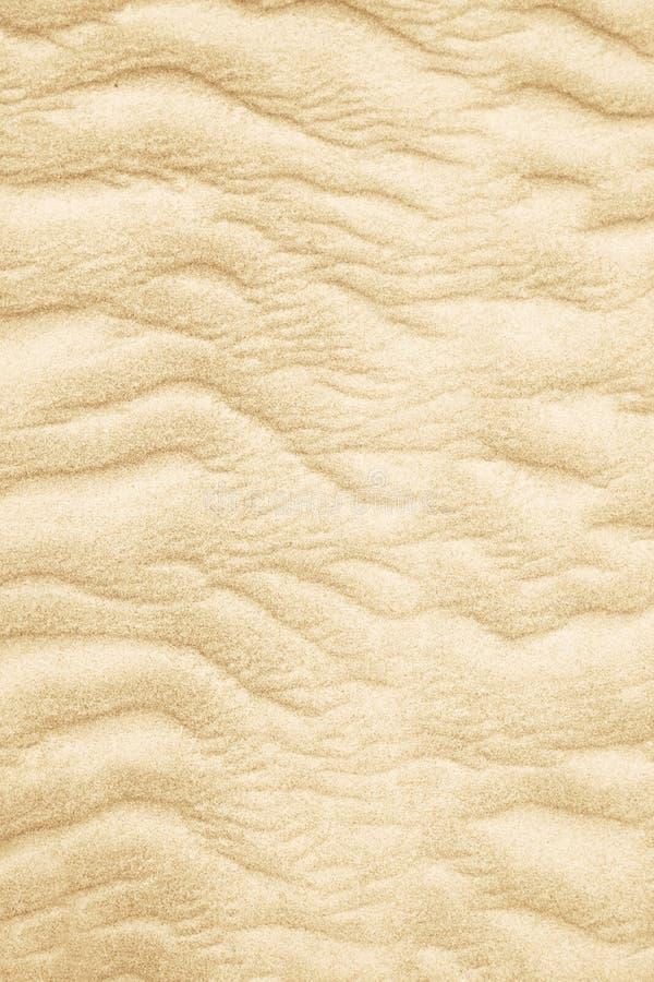 Download Sand texture stock image. Image of ocean, outdoor, quiet - 28744179