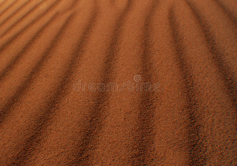 Download Sand Texture stock image. Image of burned, wind, ripple - 463567