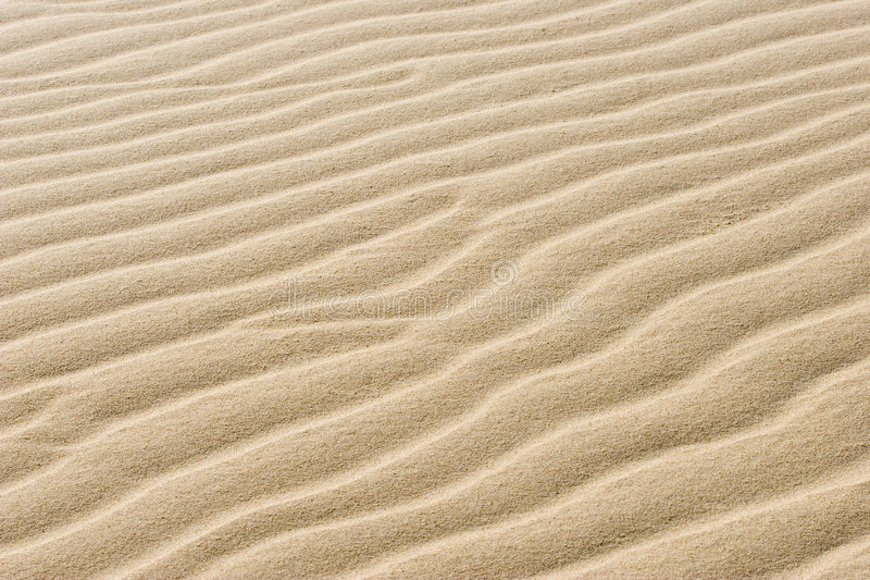 Download Sand texture stock photo. Image of california, nature, beach - 498082