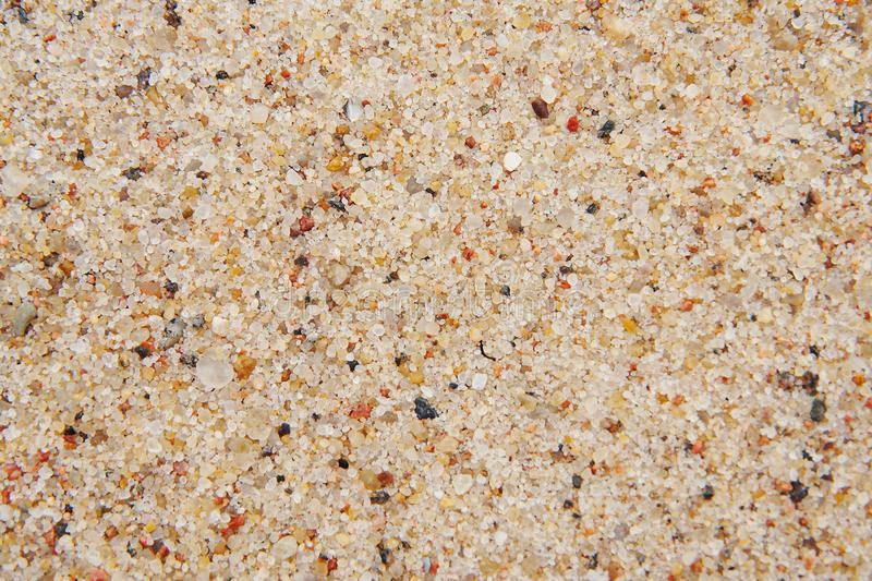 Download Sand texture background stock photo. Image of brown, pattern - 10557068