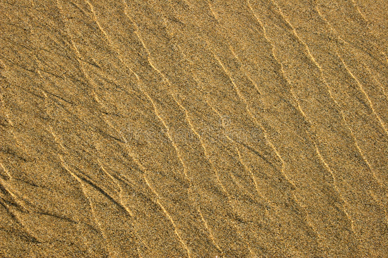 Sand Texture series stock images