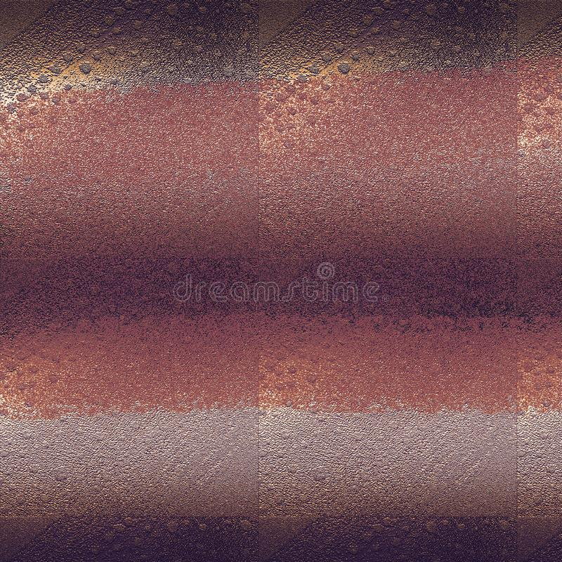 Sand textured backgrounds. 3D texture on bright/rough background.. royalty free stock photos