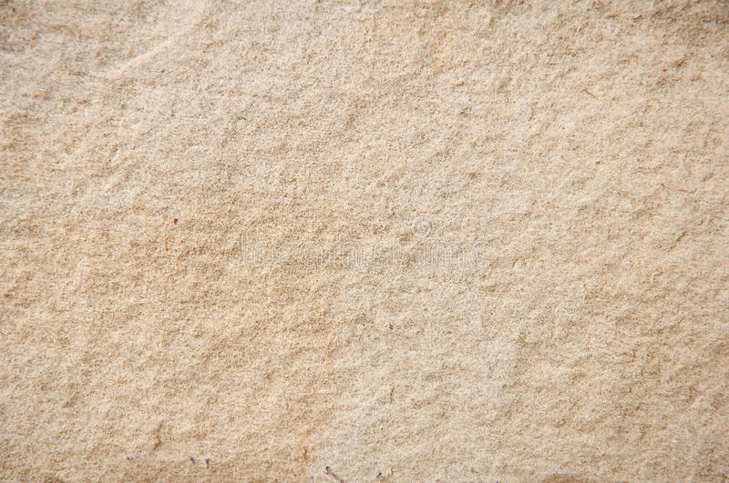Sand wall, sandstone, plaster, background, stock photos