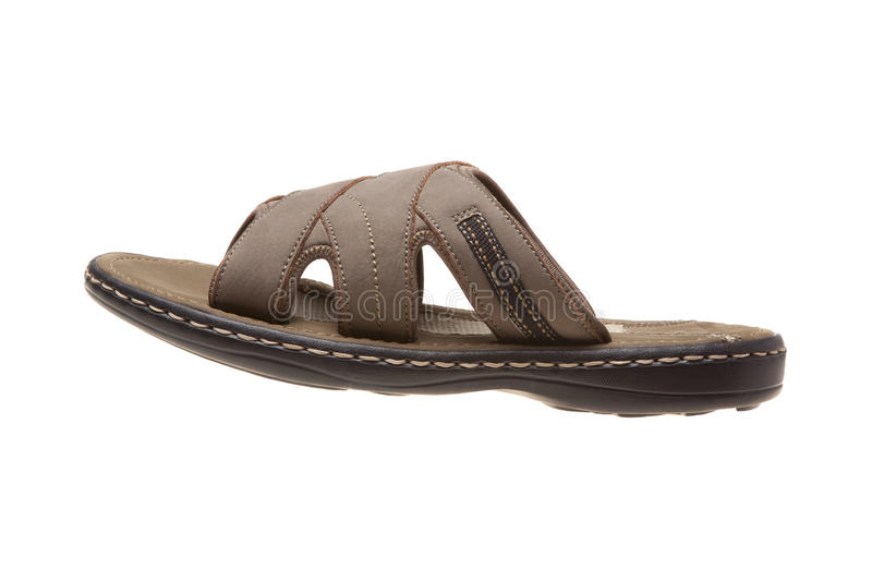 Download Sandal stock image. Image of wear, walk, comfortable - 16068471