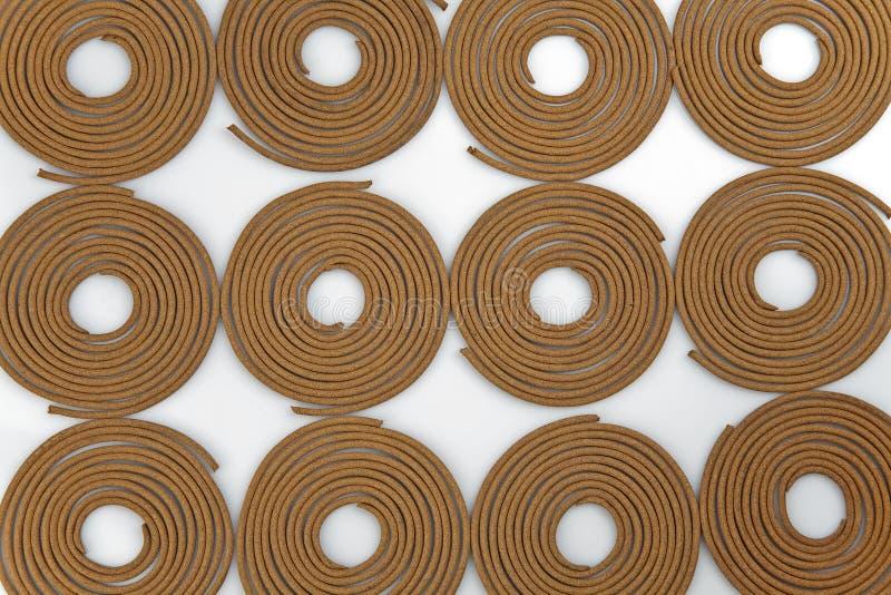 Download Sandal wood incense stock photo. Image of sandal, wood - 22545712