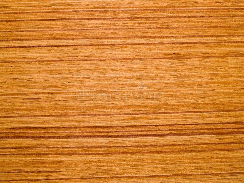 Sandal wood pressed board texture stock photo