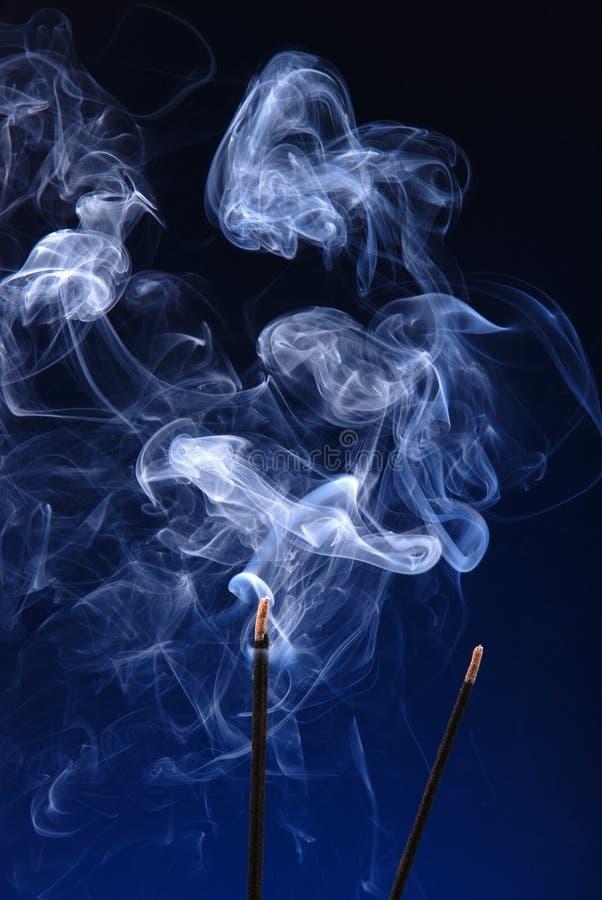 Download Sandalwood stick stock image. Image of incense, mood, smell - 8543133
