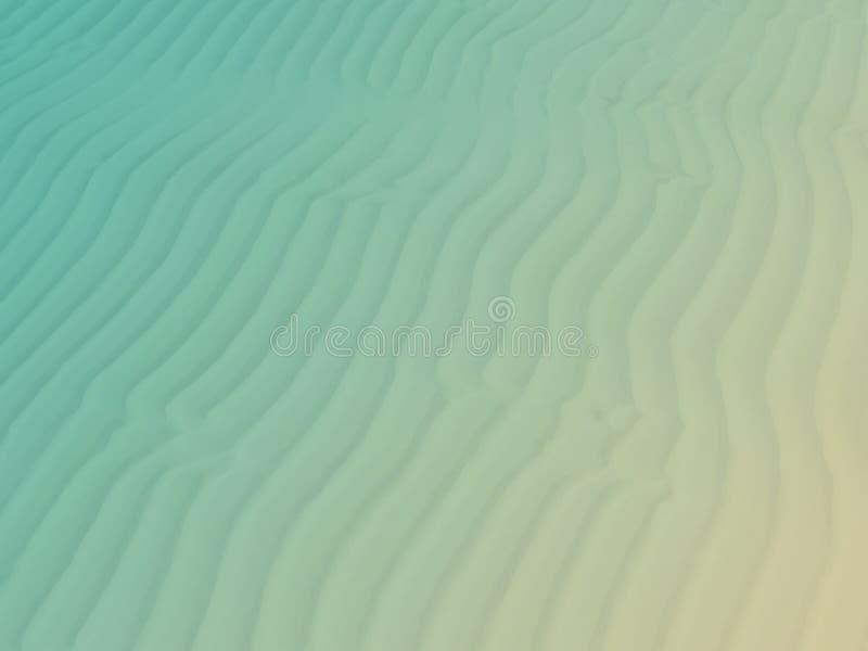 Sandbar6 stock abbildung