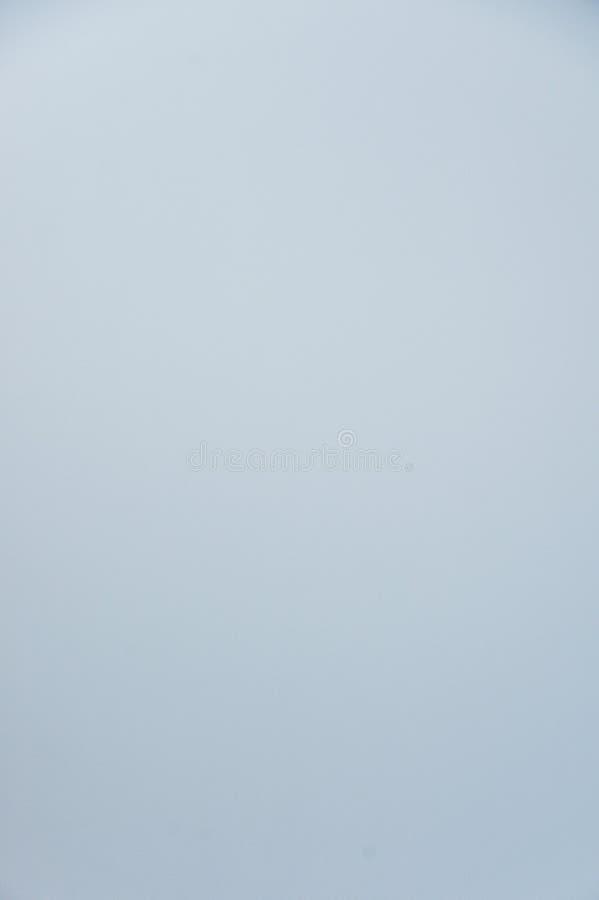 Sandblästrat frostat exponeringsglas arkivfoto