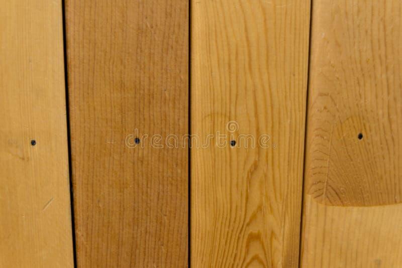 Sanded sörjer brädebakgrundsabstrakt begrepp arkivfoto