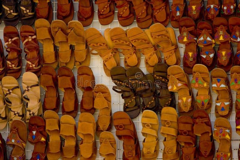 Sandelholze für Verkauf lizenzfreie stockfotografie