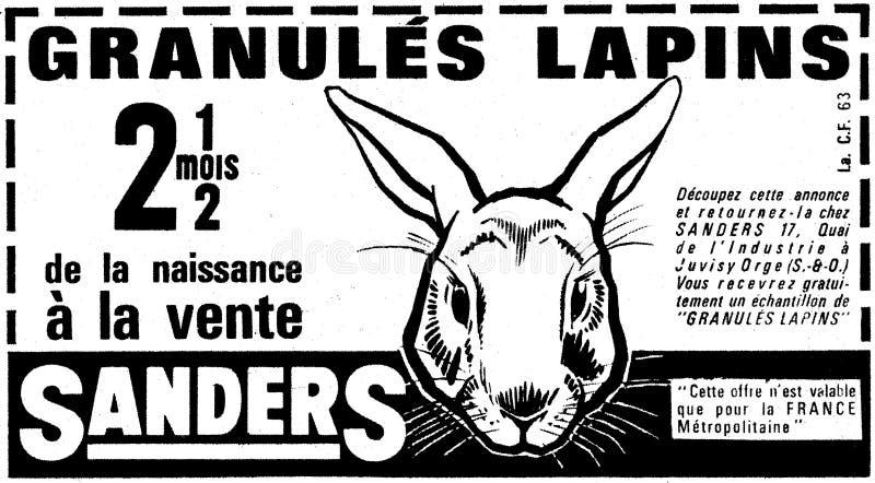Sanders Free Public Domain Cc0 Image