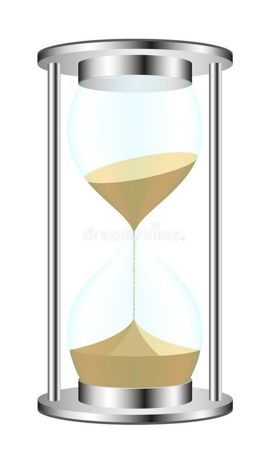 Download Sandglass Stock Photography - Image: 23197052
