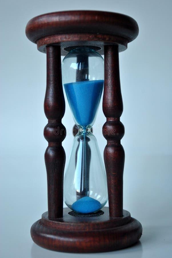 Sandglass images stock