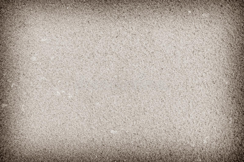 Sandhintergründe und -beschaffenheit stockbild