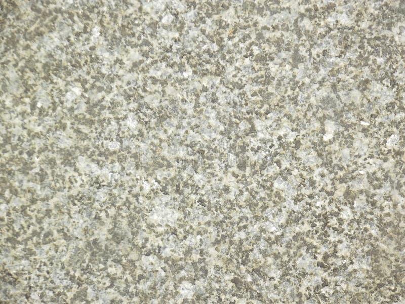 Sandigt stena grov textur för golvet royaltyfri bild