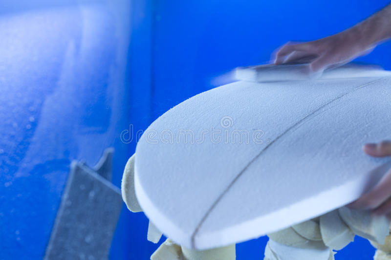 Download Sanding stock image. Image of sanding, manual, built - 34055903