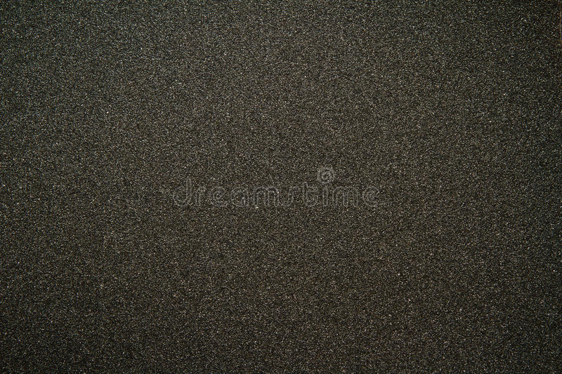 Sandpaper royalty free stock photography