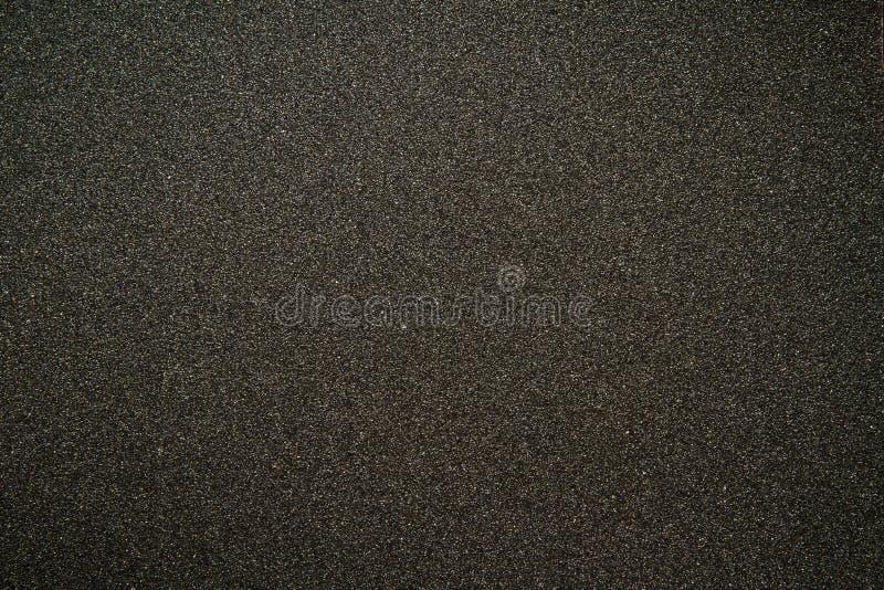 sandpapper royaltyfri fotografi
