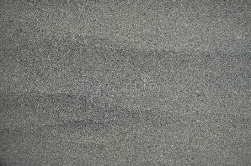 Download Sandpapper arkivfoto. Bild av dekor, material, closeup - 27280742