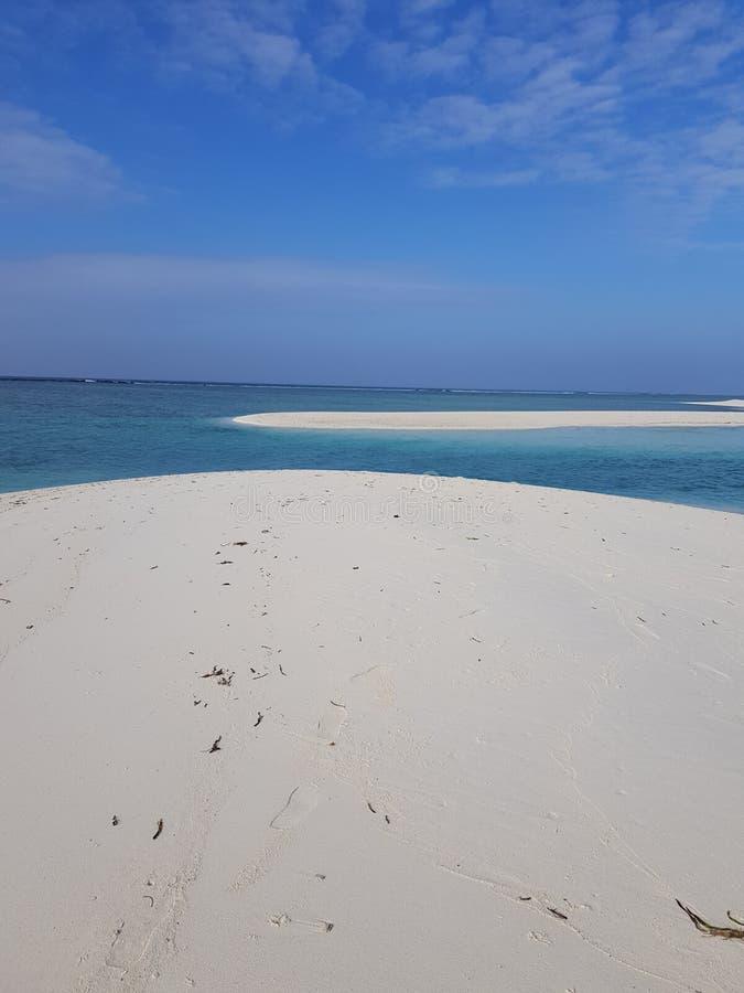 Sandpits 库存图片