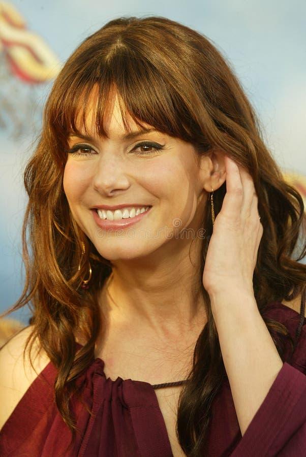 Download Sandra Bullock Editorial Photo - Image: 30726321