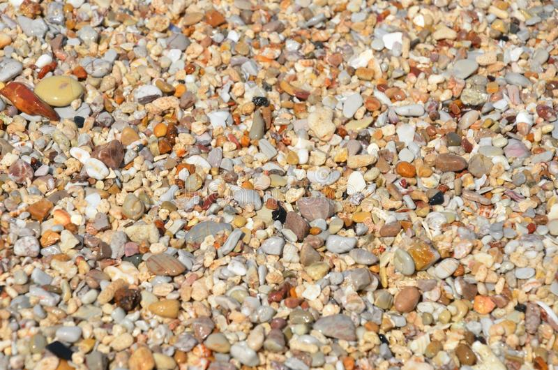 Sands royalty free stock photo