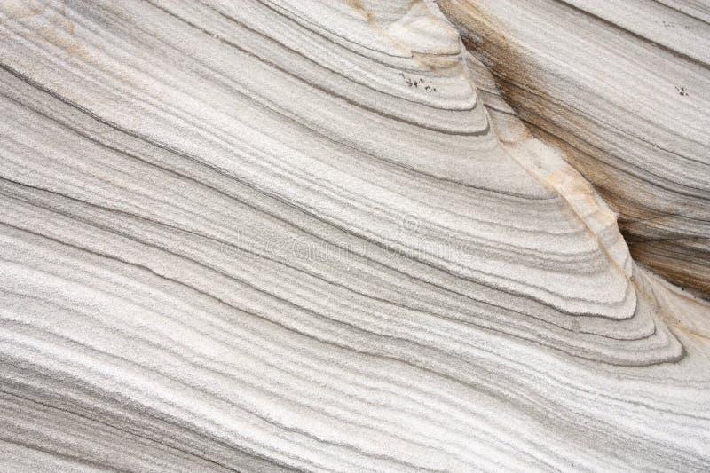 Sandstein lizenzfreies stockbild