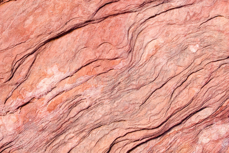 Sandstein stockbild