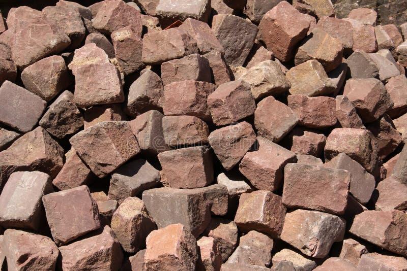 sandstein stockfotos