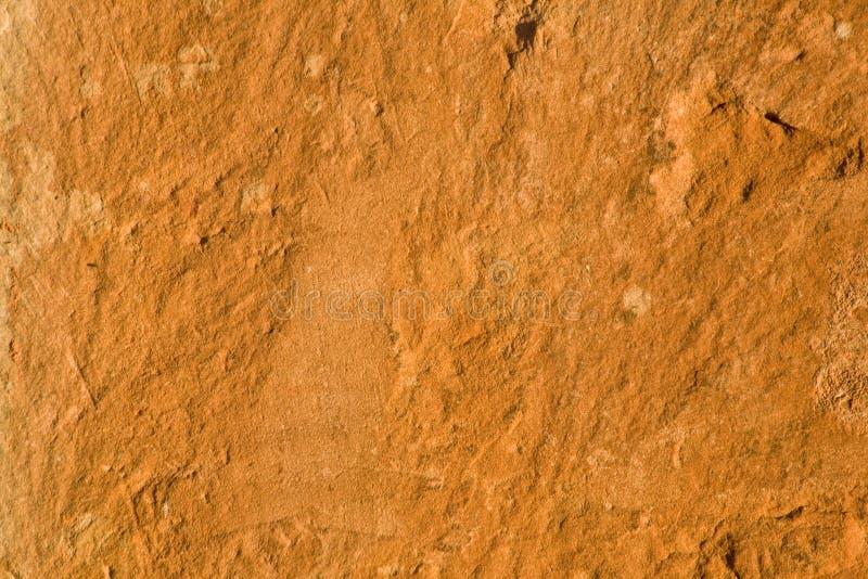 Sandsteinhintergrund/-beschaffenheit lizenzfreies stockbild