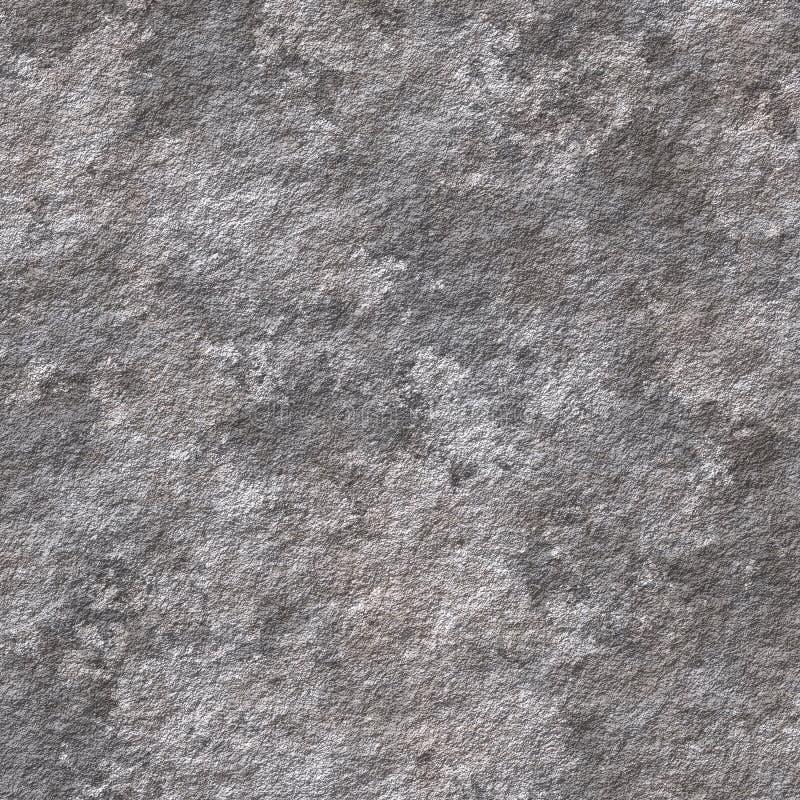 Sandsten som bakgrund för yttersida för abstrakt texturdesign ojämn fotografering för bildbyråer