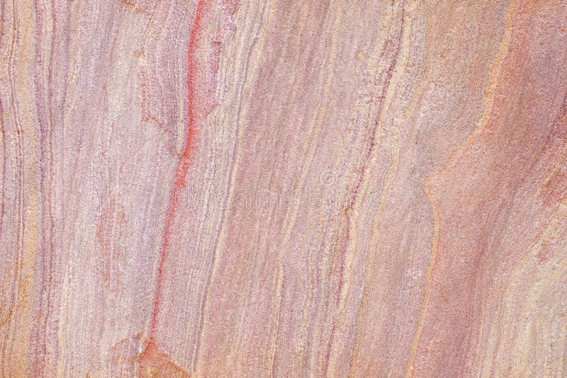 Sandstentexturbakgrund arkivbilder