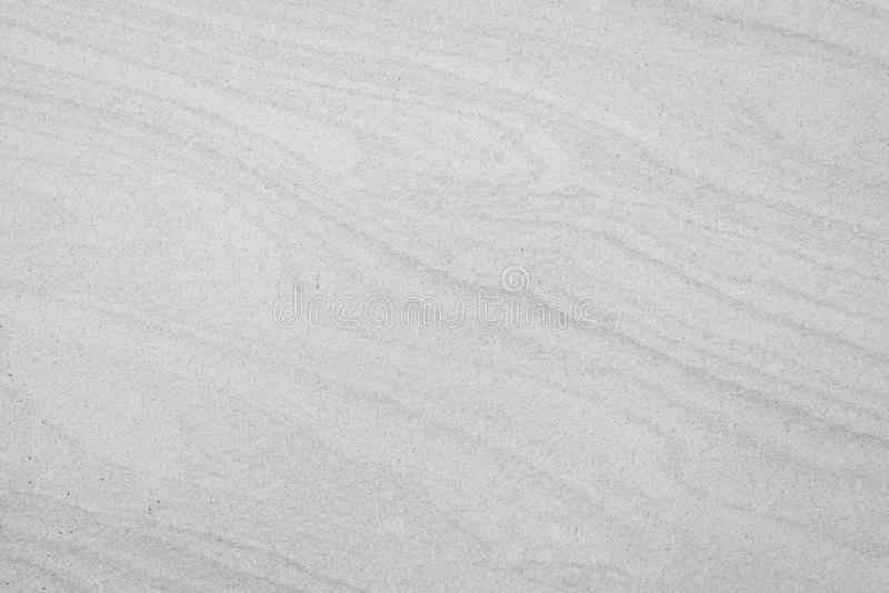 Sandstentexturbakgrund arkivfoton