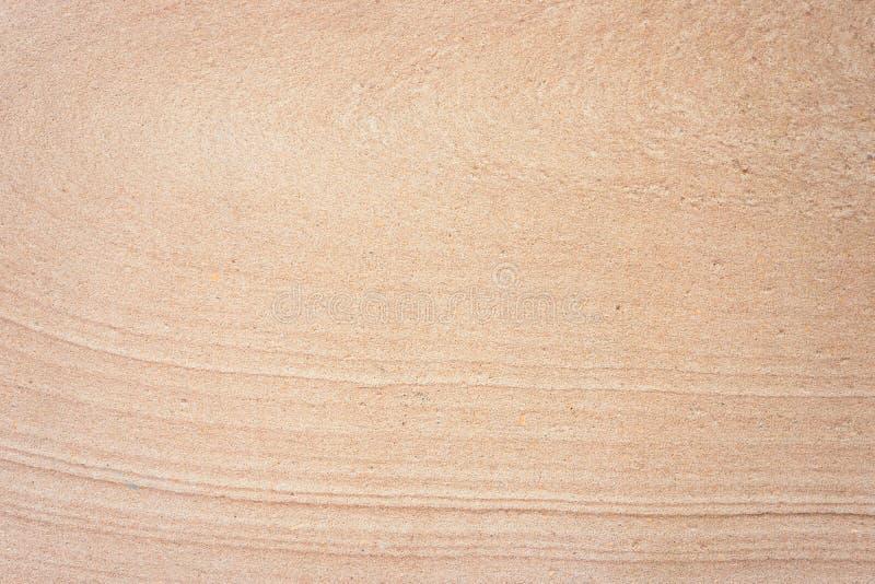 Sandstentexturbakgrund royaltyfri foto