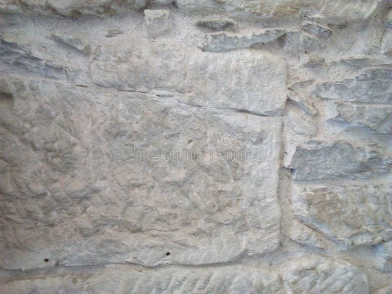 sandstone imagem de stock