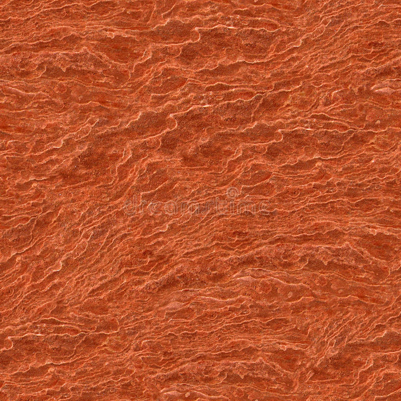 Sandstone imagens de stock royalty free