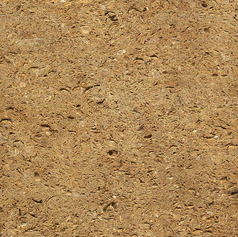 Free Sandstone Stock Photos - 324823