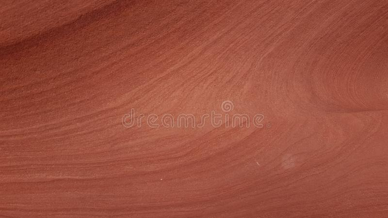 Sandstone abstract textures. Close up of sandstone background abstract textures royalty free stock image