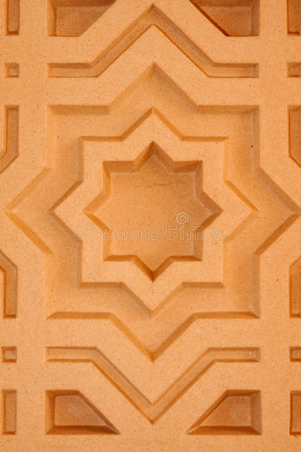 Download Sandstone Background stock image. Image of textured, detail - 22017423