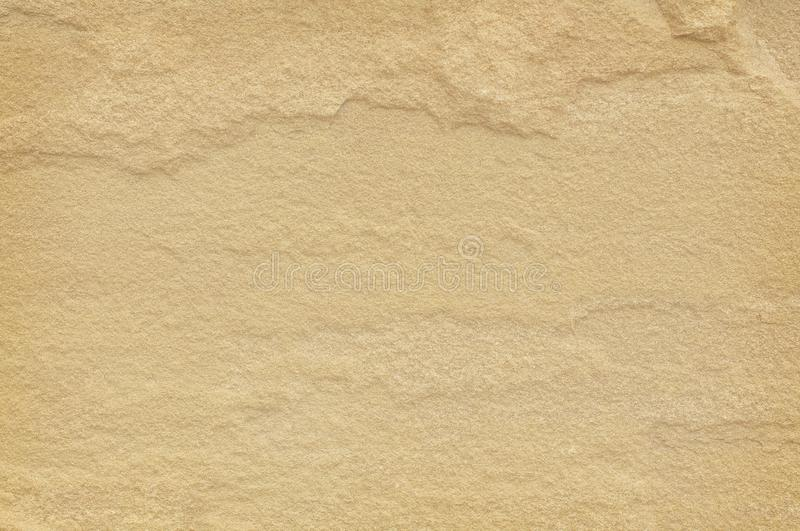 Sandstone pattern for background, abstract sandstone texture natural patterns stock photo