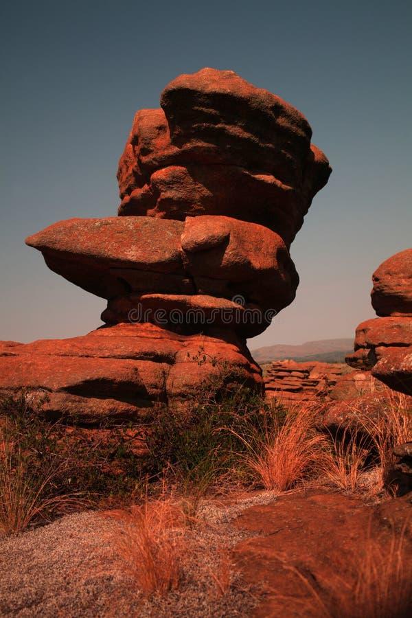 Download Sandstone rock stock photo. Image of hard, quartz, nature - 28777916
