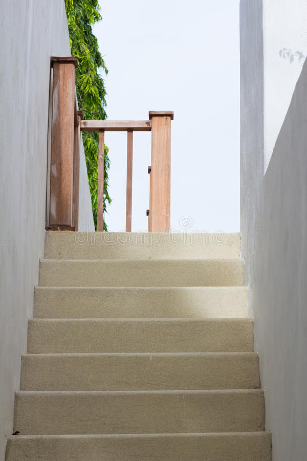 Download Sandstone stair stock photo. Image of shape, background - 32939744