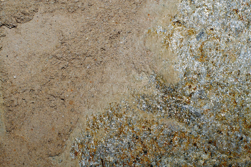 Download Sandstone texture stock image. Image of nature, granite - 26710069