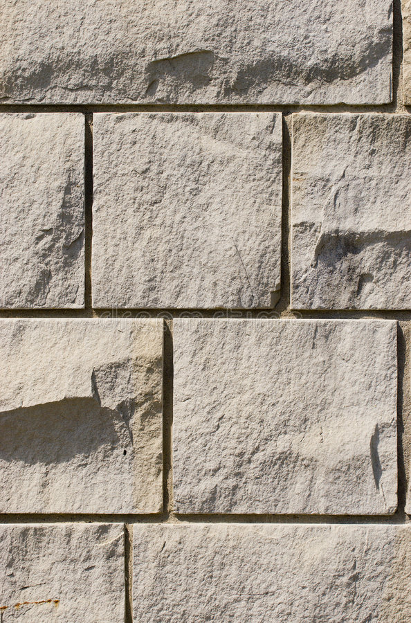 Download Sandstone Wall Royalty Free Stock Image - Image: 5886666