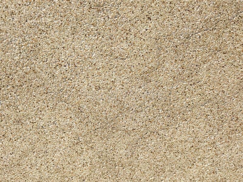 Sandwash cinzento escuro, fundo, textura imagem de stock